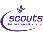 The Scout Association